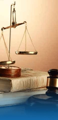 Юридические компании