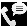 Презентация по телефону и привлечения новых клиентов