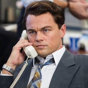 Схемы продаж по телефону
