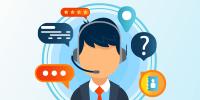 Аутсорсинговый call-центр: 10 основных правил выбора подрядчика