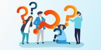 Собственный контакт-центр или аутсорсинг, что выбрать?