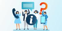 Продажи по телефону: советы от профессионалов