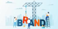 Способы продвижения бренда