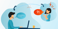 Основные способы работы с возражениями клиентов по телефону