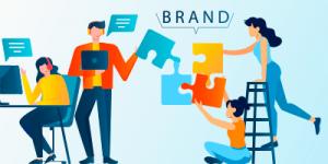 Call центр как инструмент брендинга