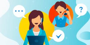 Какие есть способы улучшения сценариев звонков