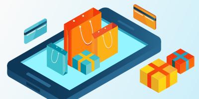 10 главных приемов телефонных продаж