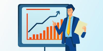 10 советов по улучшению ваших продаж