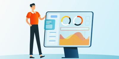 Что такое KPI контакт-центра