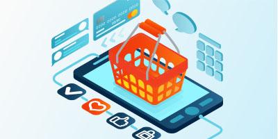 В каких сферах необходим телемаркетинг?