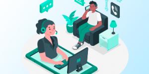 Каким должен быть идеальный контакт-центр?