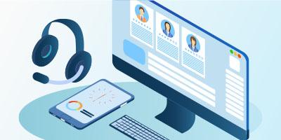 5 причин обратиться в колл-центр для поиска клиентов