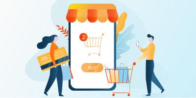 Контроль качества обслуживания интернет-магазина